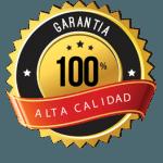 Garantía de calidad de WideMat