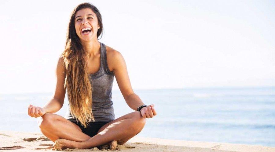 Yoga para principiantes