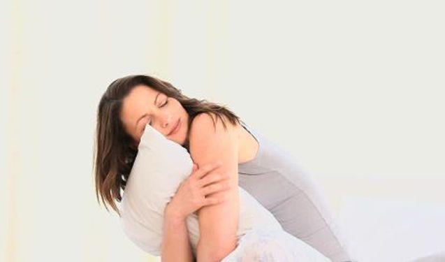 que hacer para dormir bien