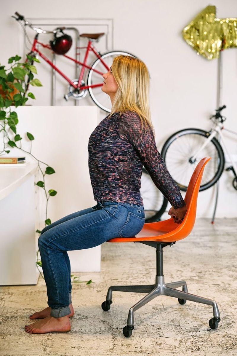 ejercicios-en-la-oficina-10