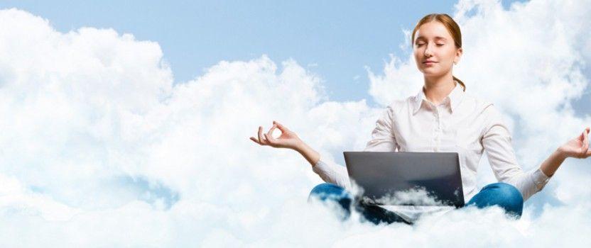 5 trucos para hacer más fácil la vuelta al trabajo