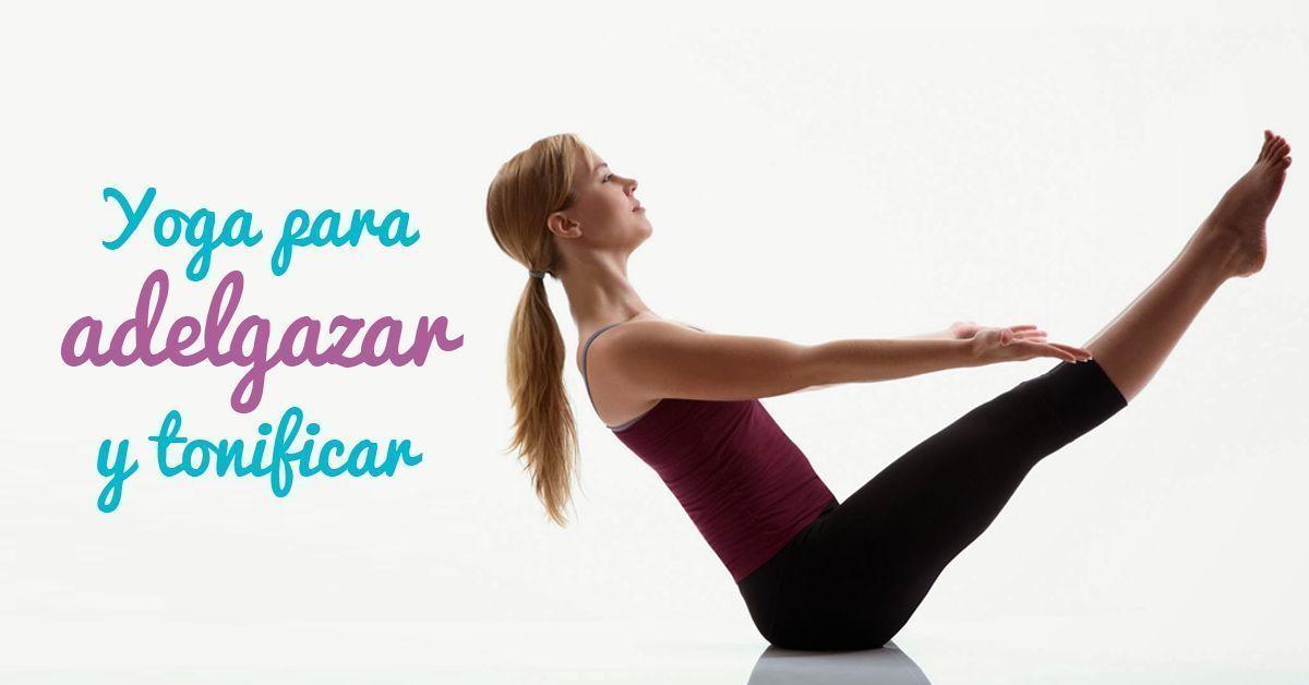 Tips caseros para bajar la grasa abdominal photo 10