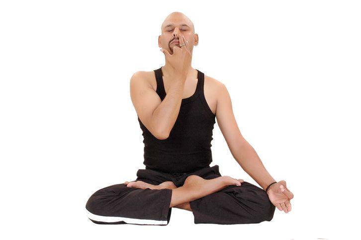 pranayama-ejercicio