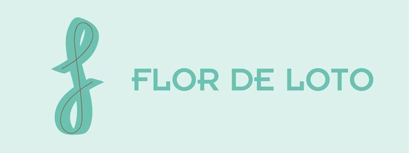 Flor del Loto: La F del ABC del Yoga
