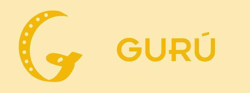 Gurú: La G del ABC del Yoga