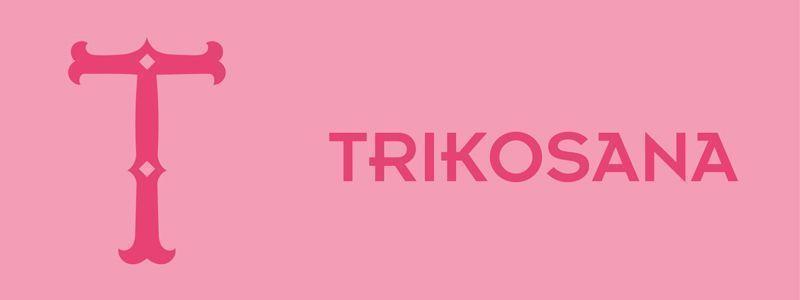 Trikonasana: La T del ABC del Yoga
