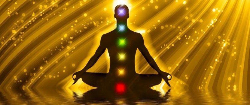Kundalini Yoga Beneficios, ejercicios y chakras