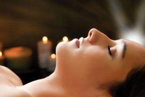 Yoga Nidra. ¿Qué es? Aprender a Meditar (X)