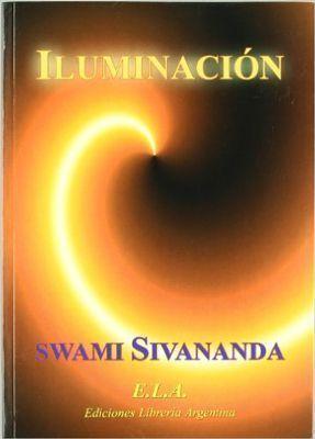 Libro de Swami Sivananda