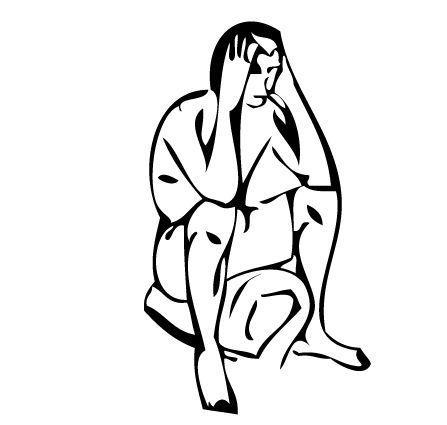 nada anusandhana para meditación de nada yoga