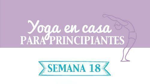 yoga-en-casa-semana-18-descargar-pdf