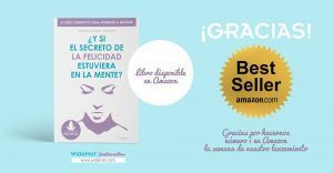 Aprender a meditar - Best Seller