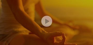 Pranayama y respiración yóguica