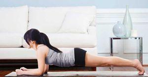 Consejos para hacer yoga en casa