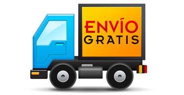 Esterilla WideMat con ENVÍO GRATIS