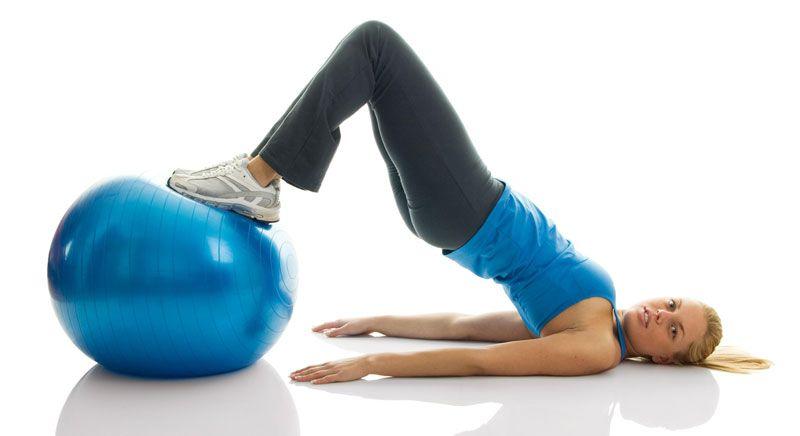 ejercicios-fitball-para-cadera