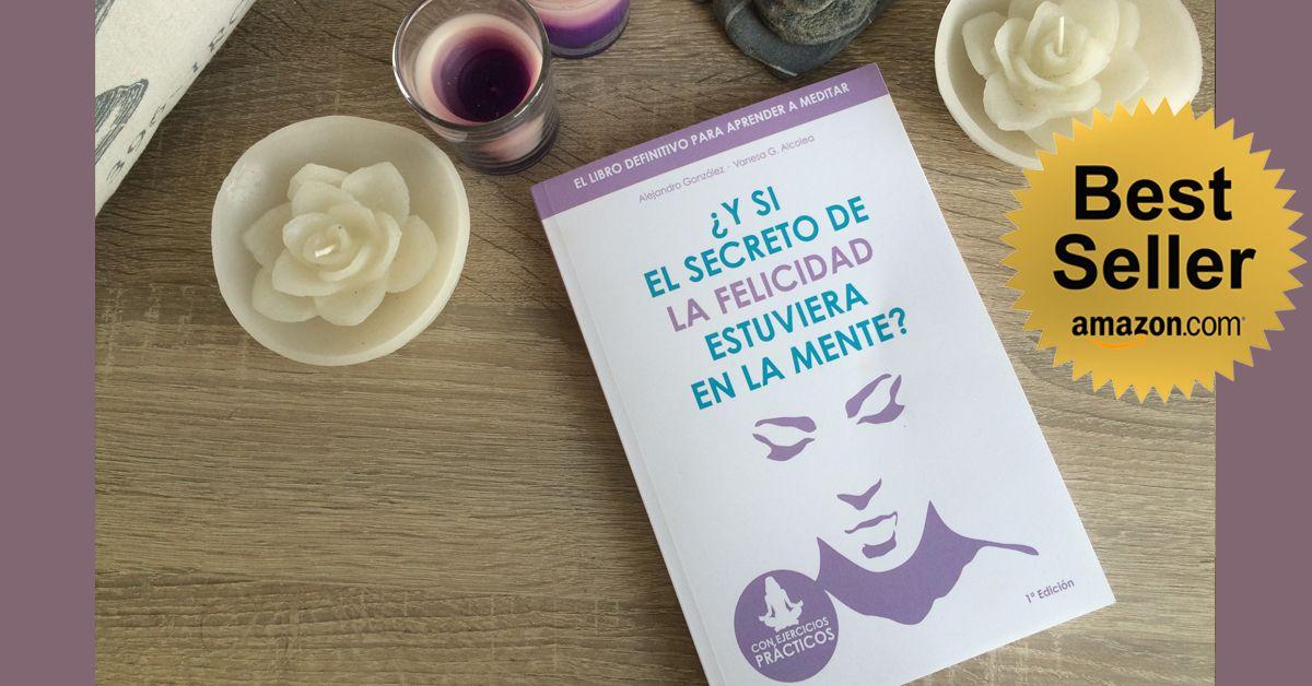Haz clic en la imagen para descargar el libro en EPUB por solo 2,99€