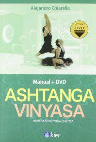 ashtanga-vinyasa-dvd
