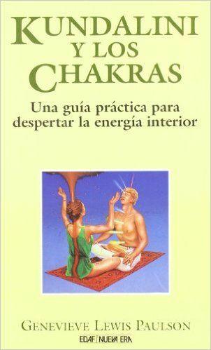 Guía práctica de Kundalini Yoga