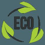 Esterillas de yoga ecológicas