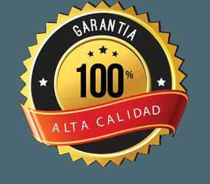 GARANTIA-CALIDAD