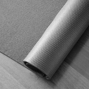 Esterilla WideMat® MINI ECO 153X183 cm
