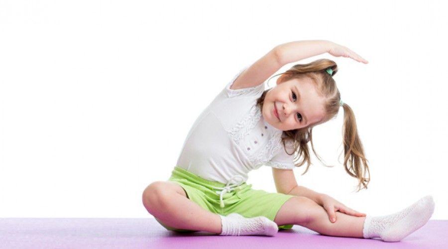 5 divertidos ejercicios de respiración para niños