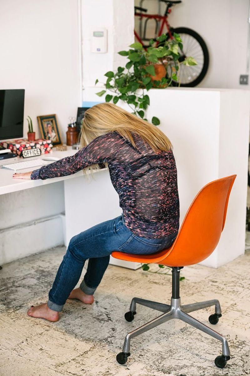 ejercicios-en-la-oficina-12