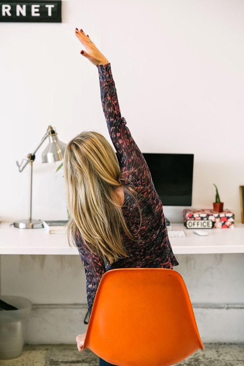 ejercicios-en-la-oficina-6