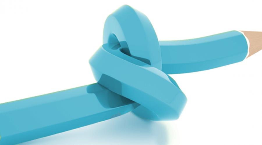 7 trucos para mejorar la flexibilidad
