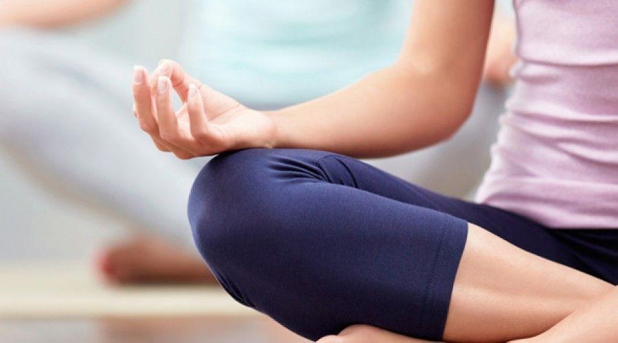 Cómo practicar yoga te cambia la vida