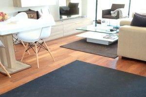 Razones para hacer Yoga en casa