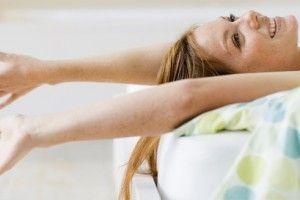 7 rituales de Yoga que cambiarán tu vida