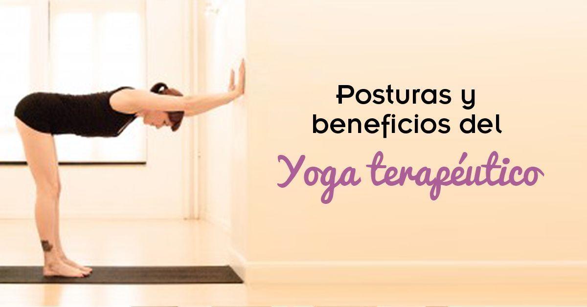 yoga para aliviar el dolor de pies diabetes
