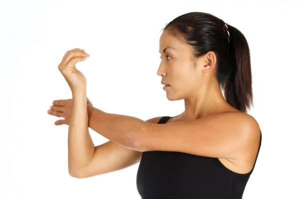 como controlar la ansiedad con el yoga