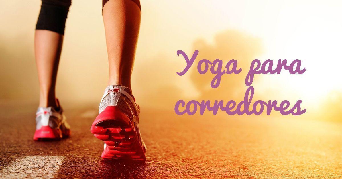 Pilates y yoga para adelgazar