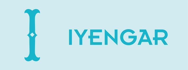 Iyengar: La I del ABC del Yoga