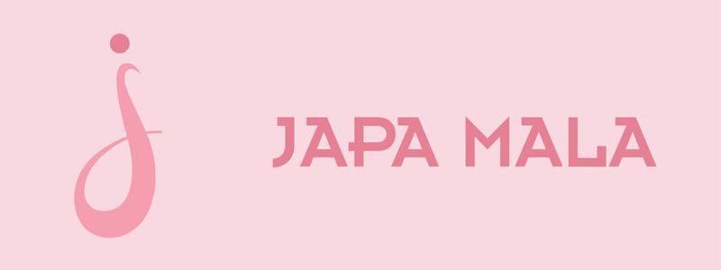 Japa Mala: La J del ABC del Yoga
