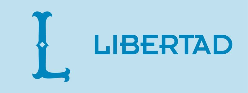 Libertad: La L del ABC del Yoga
