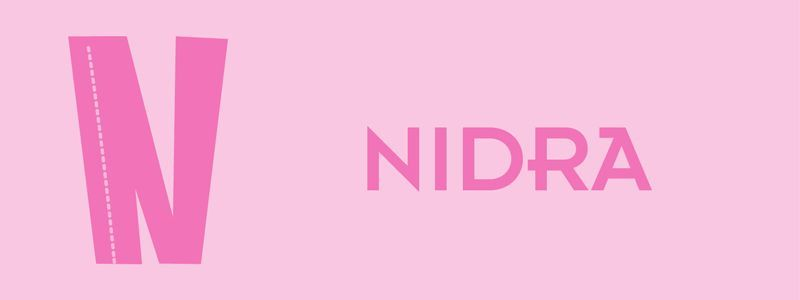 Nidra: La N del ABC del Yoga