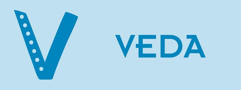 Veda: La V del ABC del Yoga