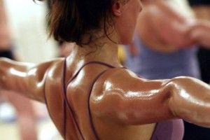 Bikram Yoga. Posturas, beneficios y características