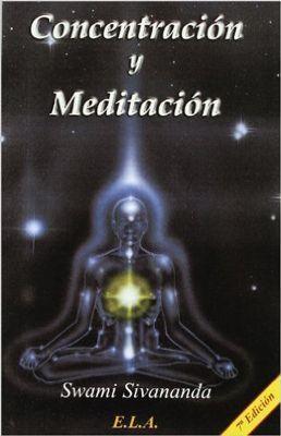 libro del swami sivananda