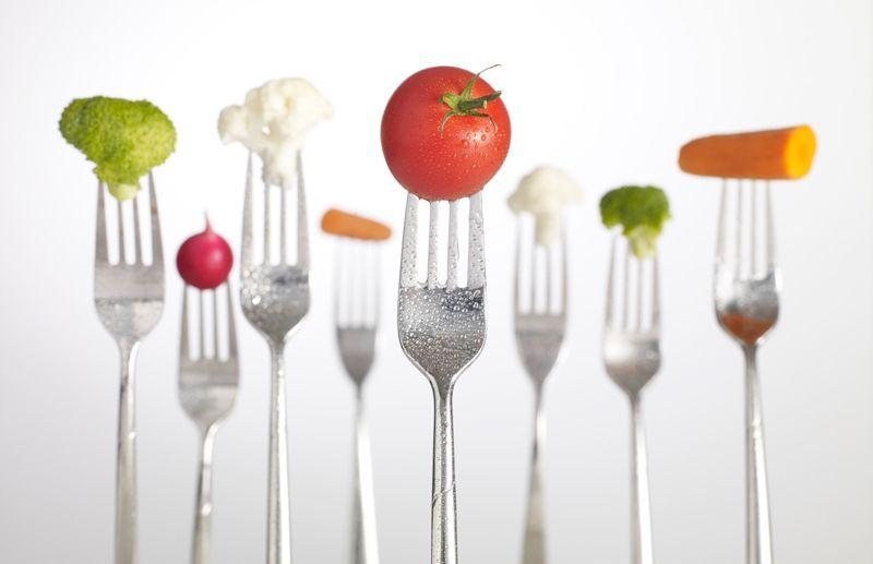propósitos-de-Año-Nuevo-comer-bien