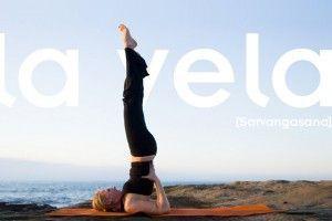 7 asanas de yoga perfectas para abrir chakras  widemat