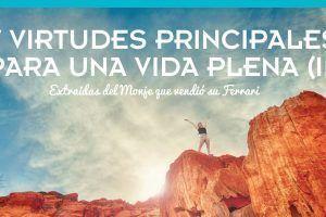 7 virtudes principales de EMQVSF (II)