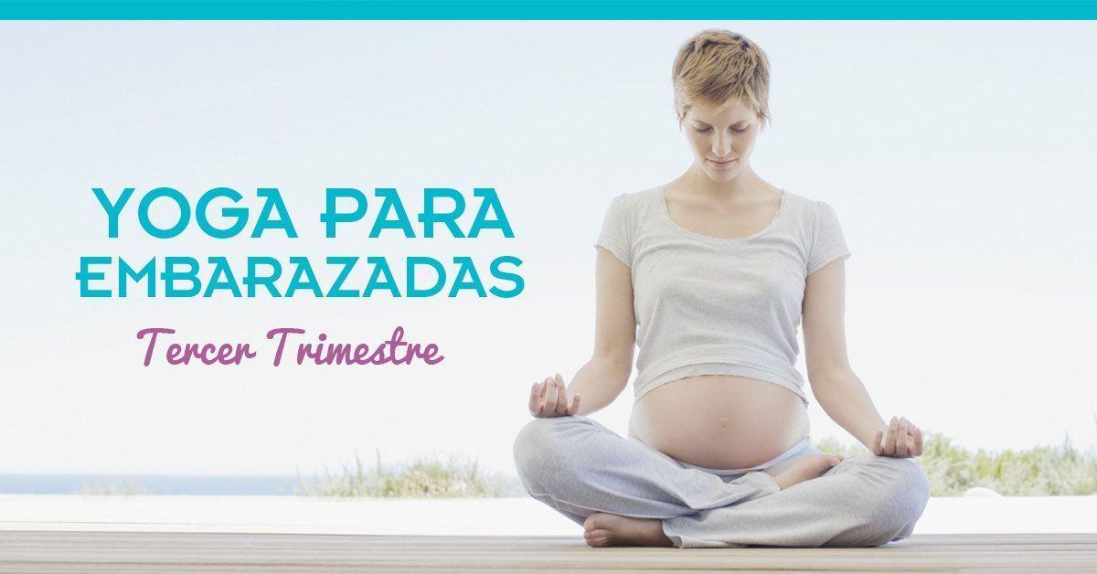 Beneficios del yoga en el embarazo pdf