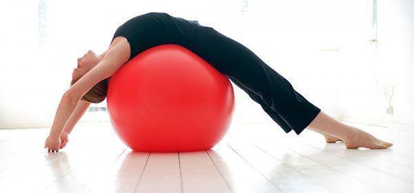 pelota-de-pilates