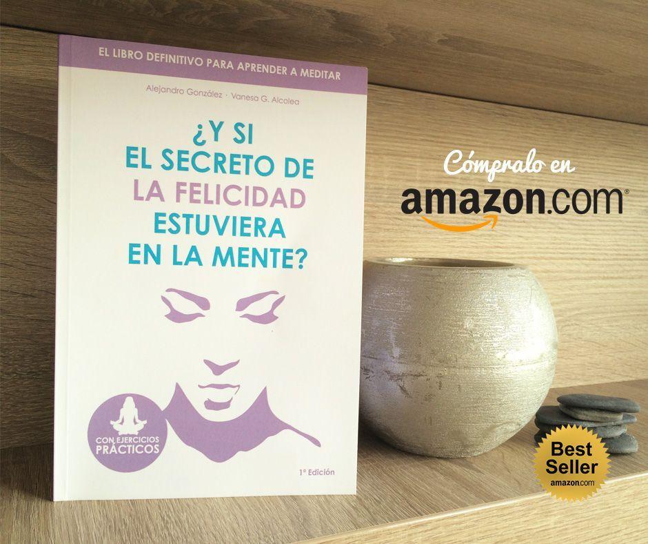 Haz clic en la imagen para comprar el libro por solo 6,99€