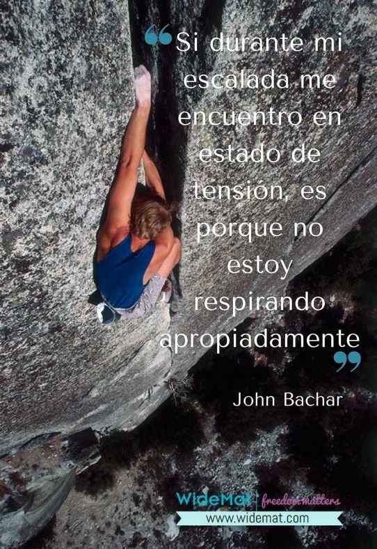 john-bachar-si-durante-la-escalada